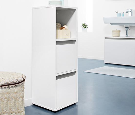 Badezimmermöbel online bestellen  TCHIBO