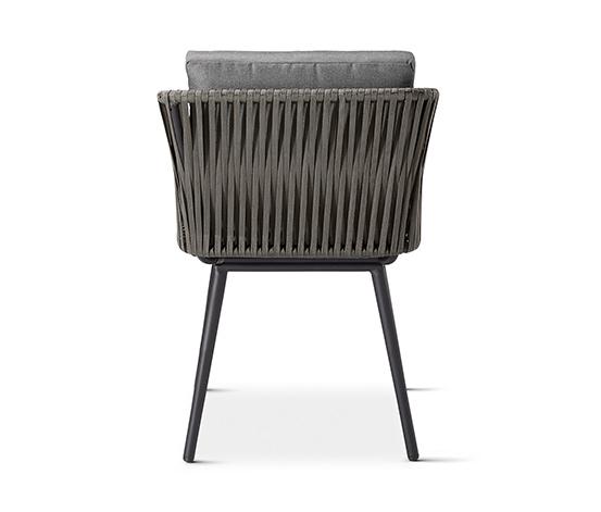 Sessel »Rope« online bestellen bei Tchibo 370957