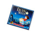 CD-Box »Lauras Stern«