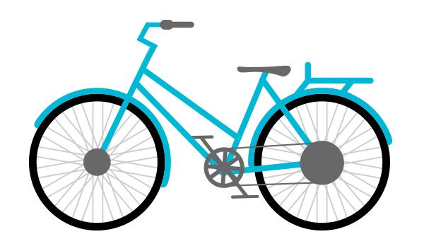 Fahrrad Ratgeber: So kommen Sie mit dem Rad durch den Sommer!