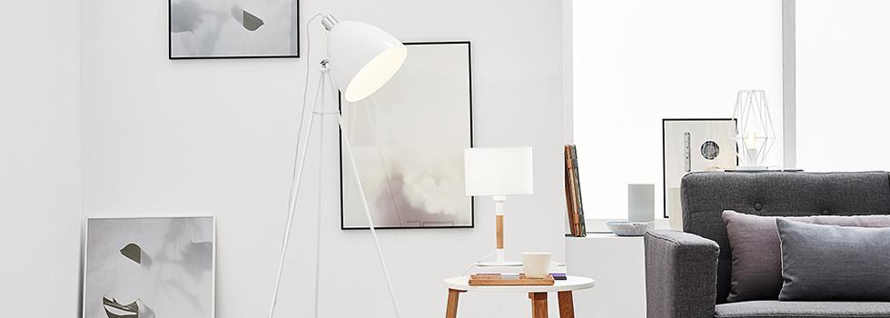 Beleuchtung online kaufen | TCHIBO